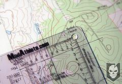 LandNav 101: Understanding UTM 01