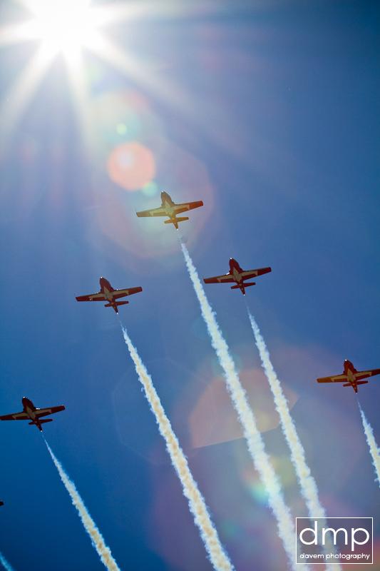 2010_1016_WingsATL-775