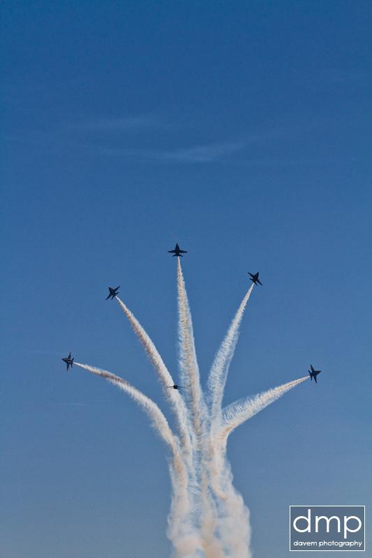 2010_1016_WingsATL-564