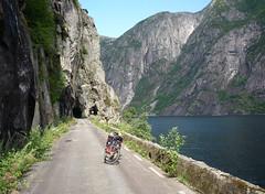 Norway 2010 - 22 012