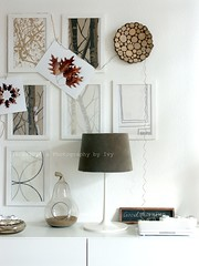 Interior design meets photography (Iro {Ivy style33}) Tags: ikea home thepenthouse readingcorner welivehere newivystyle shopsupplies ivysworld interiorsphotographybyivy ~natural~autumnal~love interiordesignmeetsphotography ~circleoffriends newbestacabinet