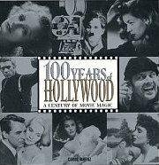 100_Years_of_Hollywood