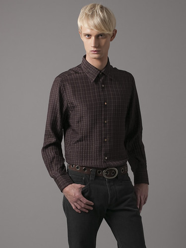 Nicolai Haugaard0138_GILT GROUP_EPOCA UOMO