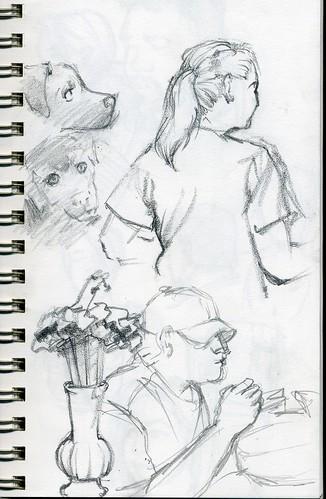 sketch265