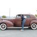 1940 Packard 10/25/10 44
