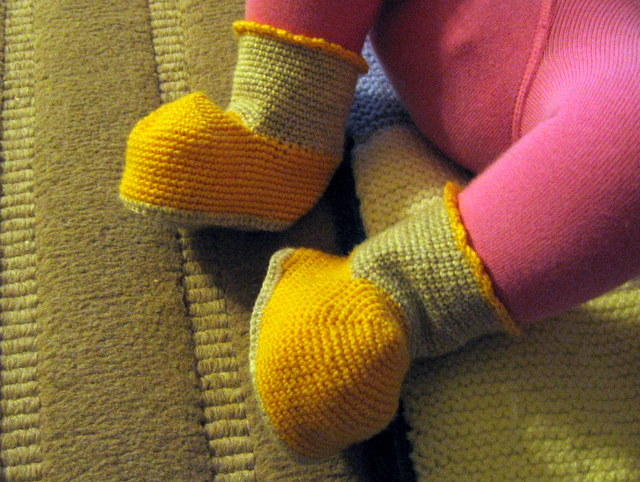 LittleFeet2_Oct10_3