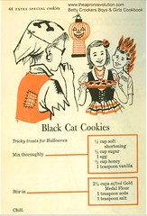 Betty Crocker Boys & Girls Cookbook