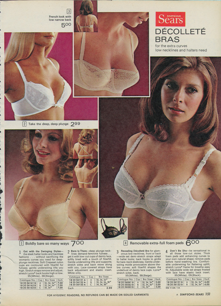 414 best Vintage Lingerie Ads images on Pinterest