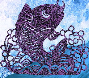 purplefishy