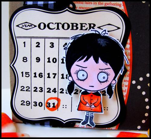 SA October 2