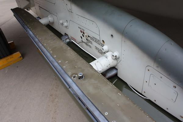 EAA10_F-4E_70