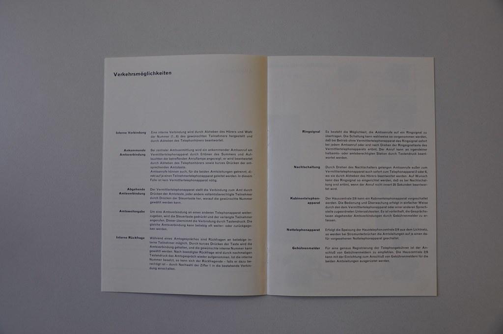 Berühmt Telefonzentrale Verbindung Zeitgenössisch - Der Schaltplan ...