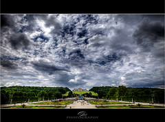 (***Alex Photography***) Tags: schnbrunn vienna wien park street trip travel family blue friends sunset summer sky people horse storm castle art alex lamp colors beautiful yellow festival clouds digital work canon dark photography eos austria design photo cool nice colorful europe graphic photos good live fine deep illustrations style covered hdr candelabra creations myw