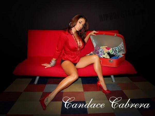 candace-black-cabrera-lil-wayne