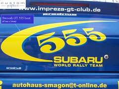 Subaru Rally Graphics Rally Corona Wrc Subaru
