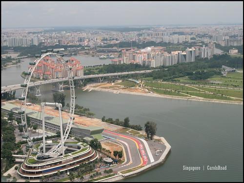 2010-10-31 新加坡  (32)Singapore_26