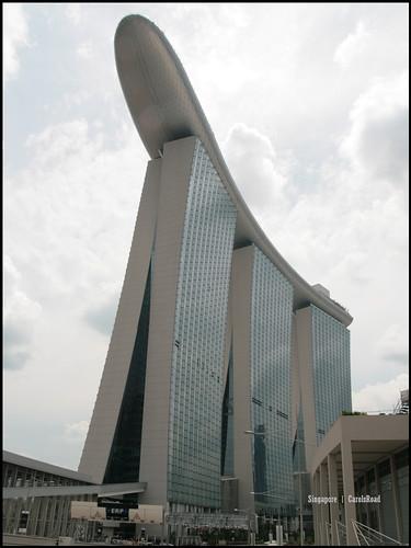2010-10-31 新加坡 (51)P00