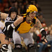 Rocky Mountain Rollergirls vs. Charm City Roller Girls 5