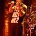 5158502634 7dbee18278 s Photo Konser Avenged Sevenfold Di Brighton