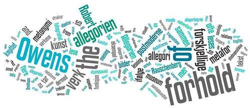 Allegora