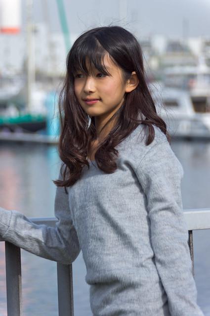 2010-11-13(土) フレッシュ大撮影会-01608