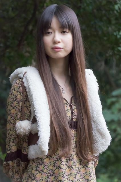 2010-11-13(土) フレッシュ大撮影会-02484