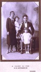 Emigrazione II Argentina (MARCO_QUARANTOTTI) Tags: