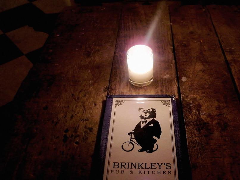 brinkleys1