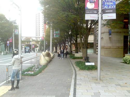 2010-11-13 15-03-15