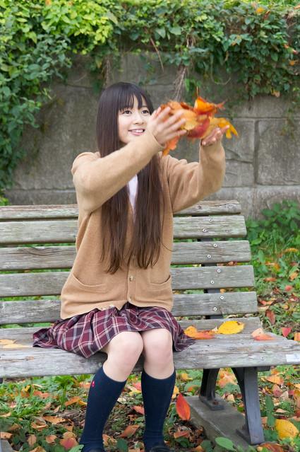 2010-11-13(土) フレッシュ大撮影会-01719