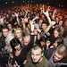 5173994641 597cc490e5 s Foto Konser Avenged Sevenfold Di Luxemburg