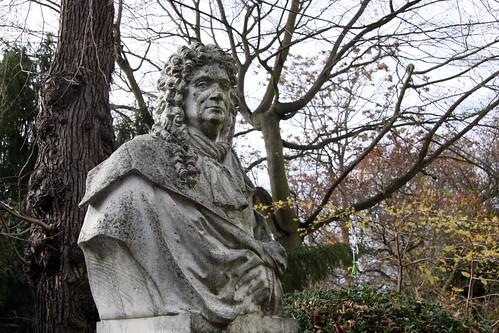 Rüdiger von Ilgen