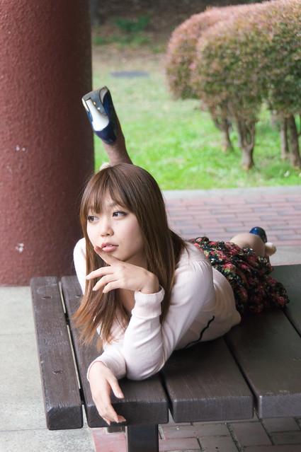 2010-11-13(土) フレッシュ大撮影会 さやかさん 02290.jpg