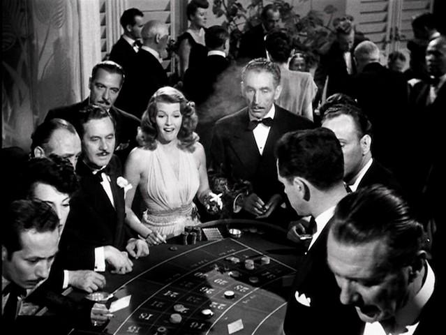 gilda_greciangown_gambling