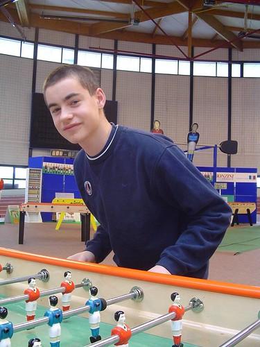 20040523_fra_eaubonne062
