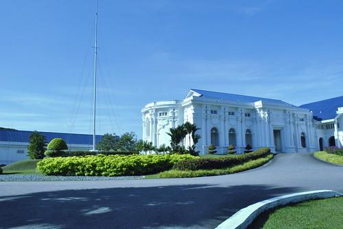 Istana Garden Johor Bahru 14