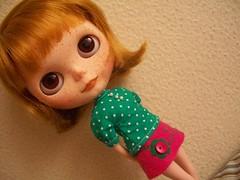 Amy ♥
