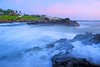 mengening beach # 43 (Vincent Herry) Tags: bali indonesia landscape vincentherry mengeningbeach