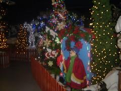 Former Lewis's Christmas Grotto at Rapid, Liverpool (bsdhy) Tags: santa christmas xmas liverpool manchester birmingham glasgow father leeds lewis grotto marketstreet rapid argylestreet hanley lewiss renshawstreet corporationstreet theheadrow lewises thepotteries ranelaghstreet