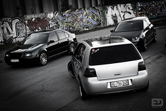 """VW Club Serbia • <a style=""""font-size:0.8em;"""" href=""""http://www.flickr.com/photos/54523206@N03/5187650847/"""" target=""""_blank"""">View on Flickr</a>"""
