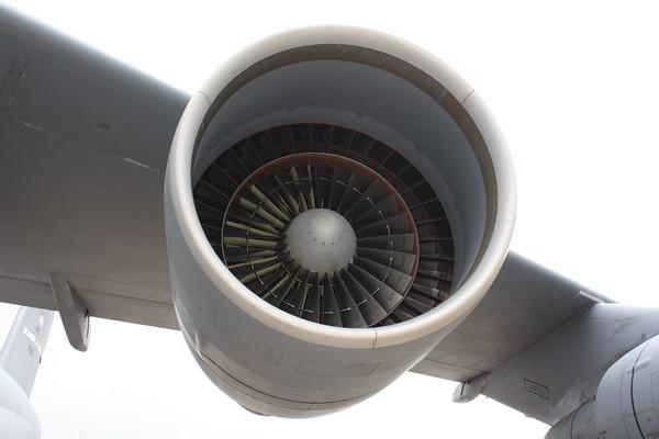 EAA10_C-5C_17