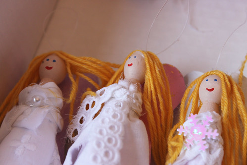 Ängeli Produktion 2010