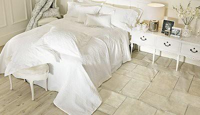 white bedroom 11