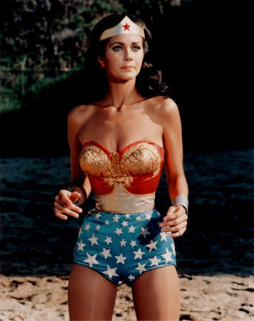 lynda-carter-is-wonder-woman