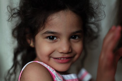 Marta (Eric Dupuis) Tags: portrait canada girl look photography photo eric photographie child quebec montreal marta enfant fille regard dupuis ericdupuis thebestofday gnneniyisi