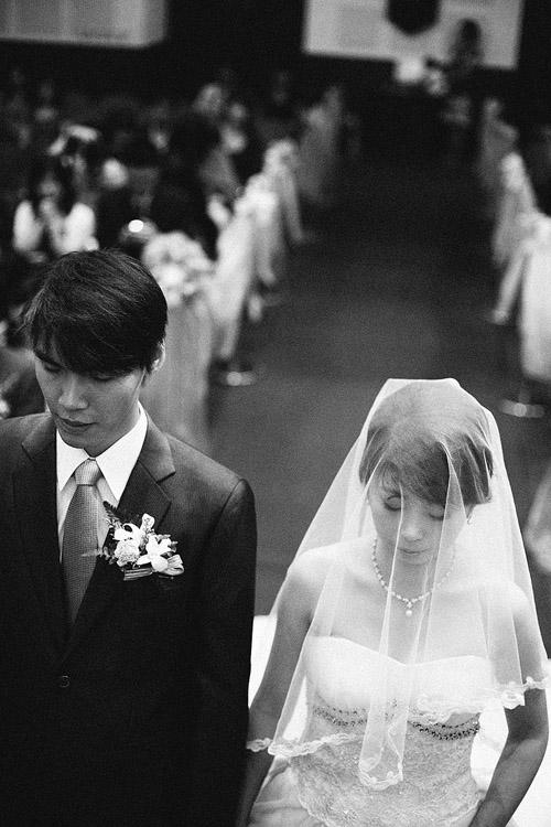 【婚禮紀錄】婷.平