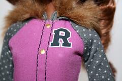sis rocawear kara 05