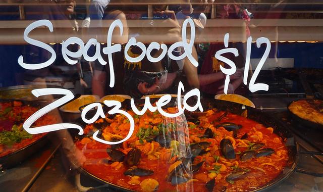 seafoodzazuela