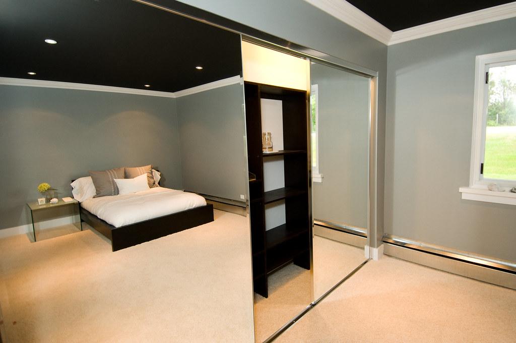 bedroom romantic make bedroom romantic bedroom ceiling mirror