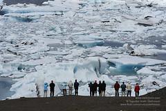 The Glacial lagoon shs_n3_013631 (Stefnisson) Tags: ice iceland glacier iceberg gletscher glaciar sland icebergs jokulsarlon breen jkulsrln ghiacciaio vatnajkull jkull s gletsjer ln  glacir sjaki sjakar stefnisson